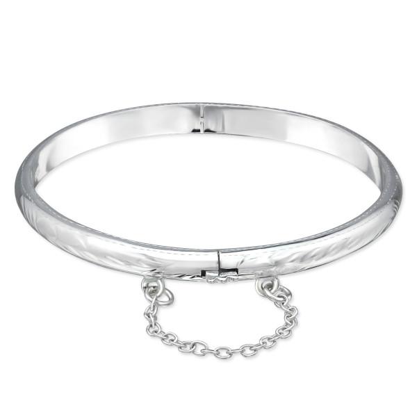 Bracelet BG-MS001/32500