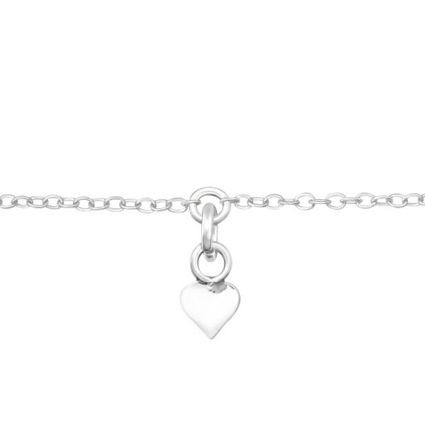 Bracelet CBL23-14CM-CURB40-3CM-HP-APS1600-FL/35637