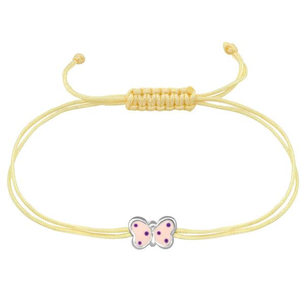 Bracelet CDBR2-APS331-LT.PK/PUR-DK.CREAM RP/39003