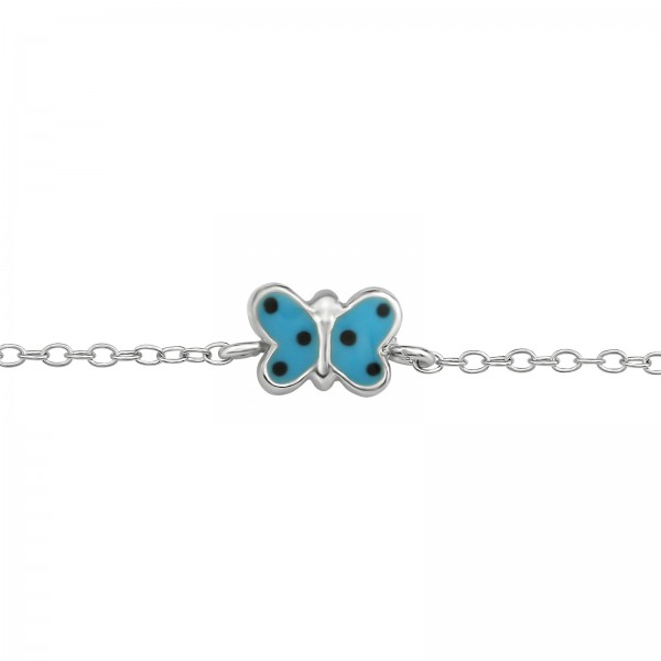 Bracelet FORZ25-BR-APS1170 RP/37989