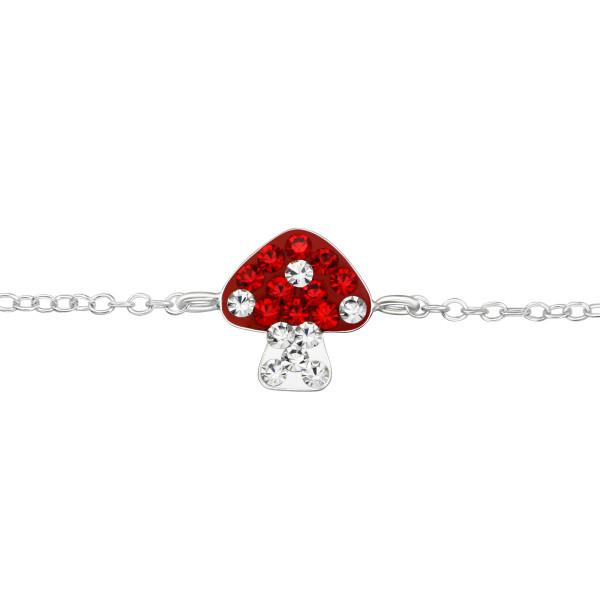 Bracelet FORZ25-BR-CCMR36/37620