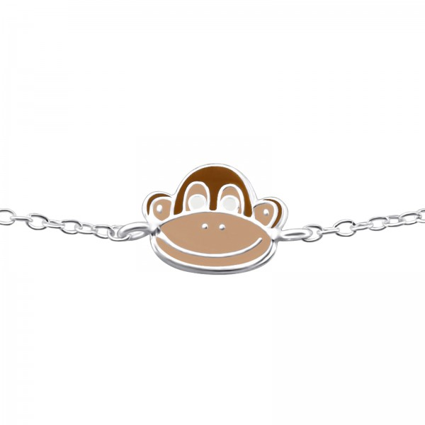 Bracelet FORZ25-BR-ESE10/23467