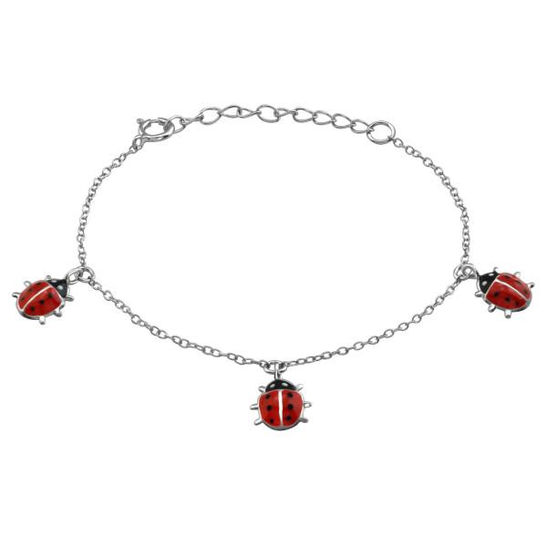 Bracelet FORZ25-BR-TOP-APS1433x3-15CM RP/38478
