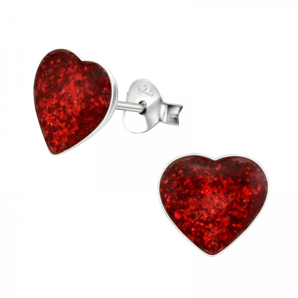 Colorful Ear Studs CCHT-36-GT/22548