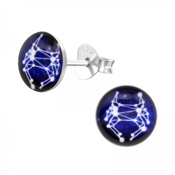 Colorful Ear Studs CCRD30-LG251/31948