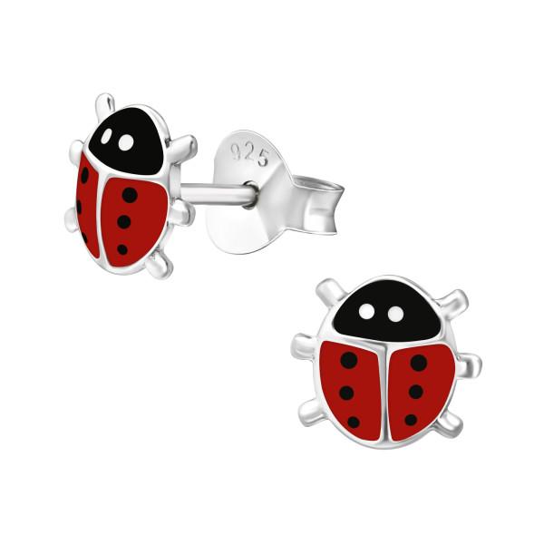 Colorful Ear Studs ES-APS1558-N1/17704