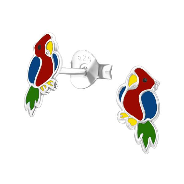 Colorful Ear Studs ES-APS1917-N1/22415