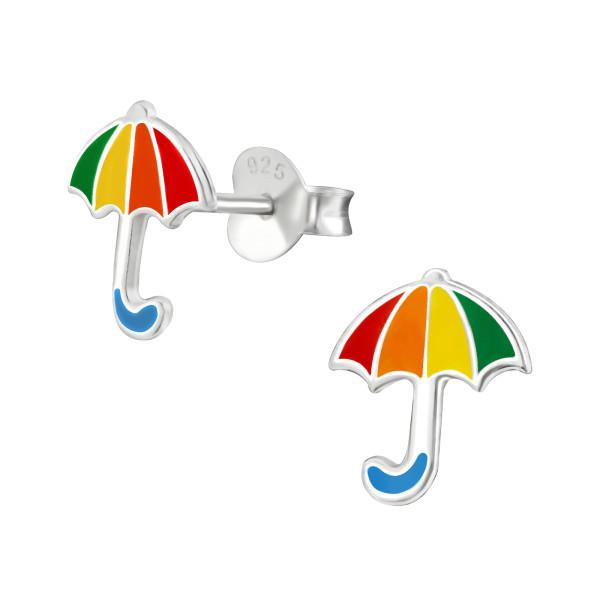 Colorful Ear Studs ES-APS2190-N1/33576