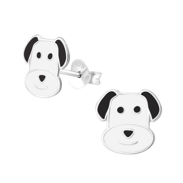 Colorful Ear Studs ES-APS2202-N1/37077