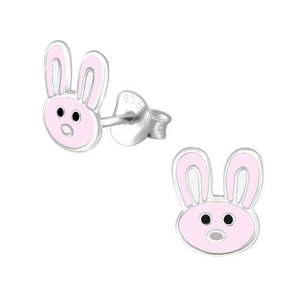 Colorful Ear Studs ES-APS2267-002/26485