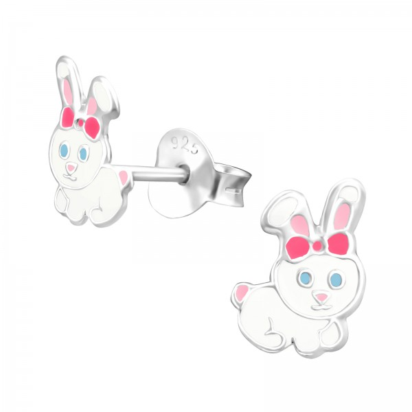 Colorful Ear Studs ES-APS2308-N1/37918