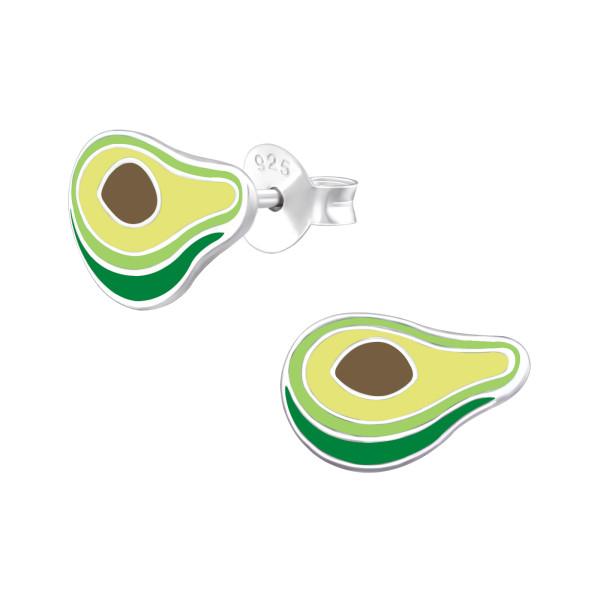 Colorful Ear Studs ES-APS2960-N1/34572