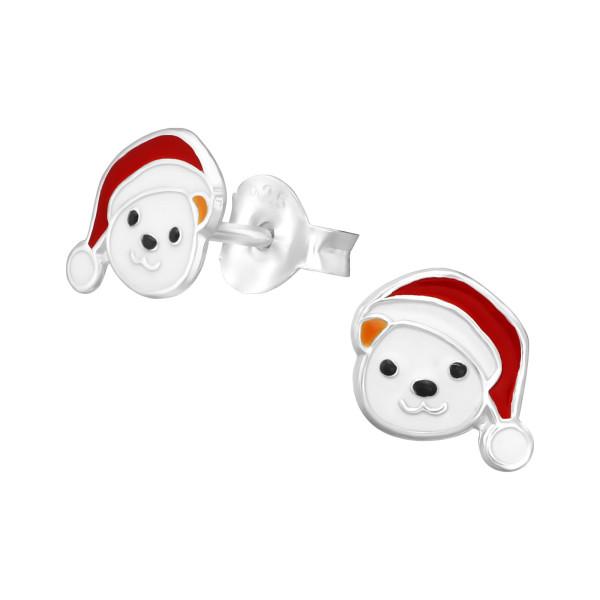 Colorful Ear Studs ES-APS3287-N1/33590