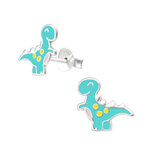 Colorful Ear Studs ES-APS3351-N2/34355