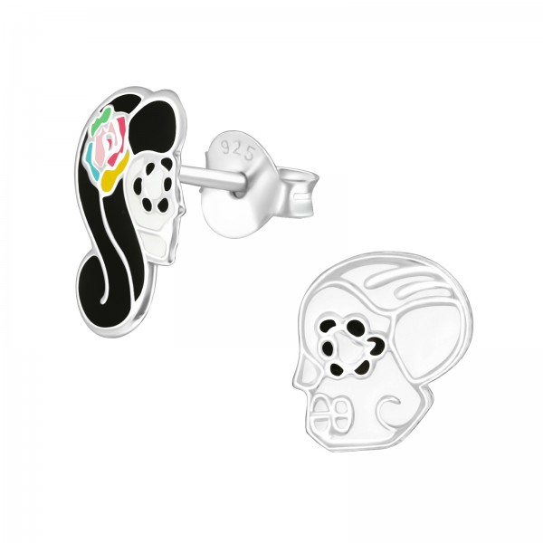 Colorful Ear Studs ES-APS3421-APS3496-N1/36977