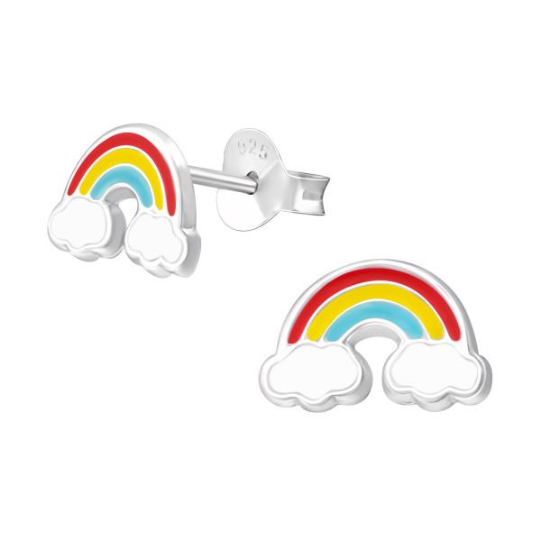 Colorful Ear Studs ES-APS3528-N1/37570