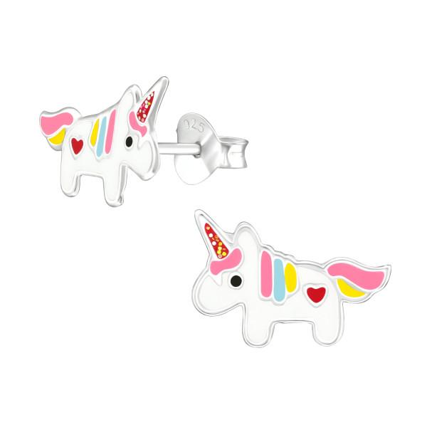 Colorful Ear Studs ES-APS3641-N1/36938
