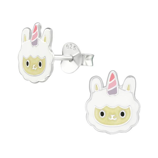 Colorful Ear Studs ES-APS3894-N2/39144