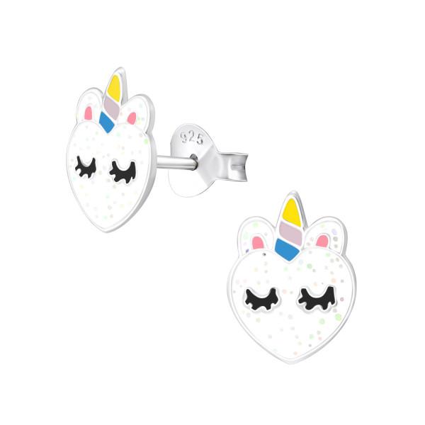 Colorful Ear Studs ES-APS3931-N1/37872