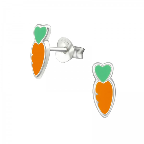 Colorful Ear Studs ES-APS3992-N2/38527