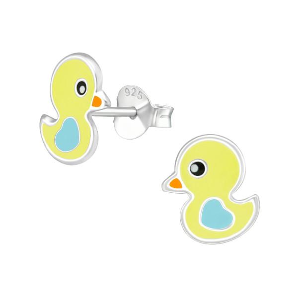 Colorful Ear Studs ES-APS4126-N2/39293