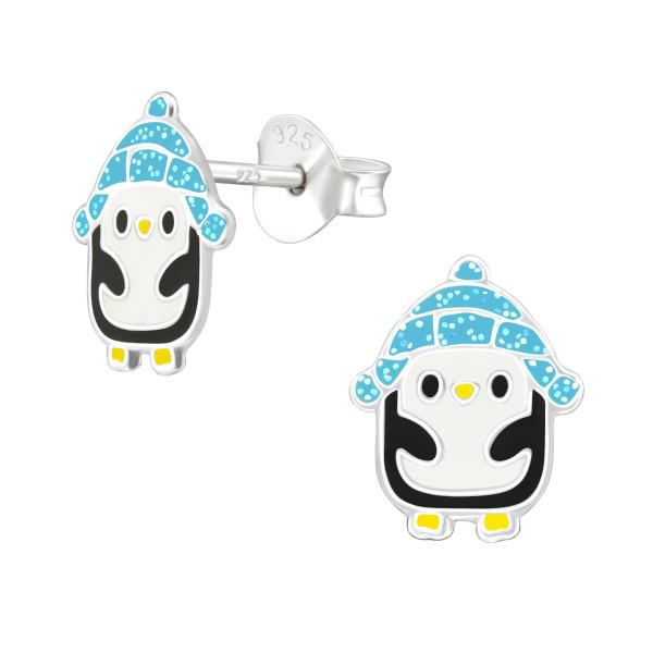 Colorful Ear Studs ES-APS4143-N1/38603