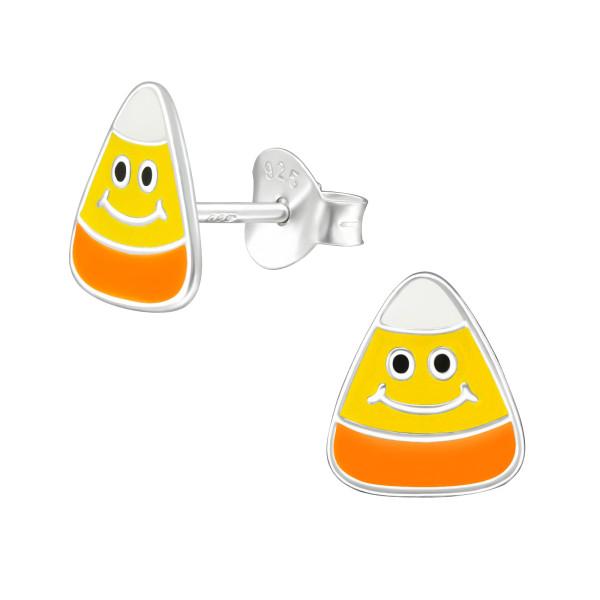 Colorful Ear Studs ES-APS4301-N1/39769