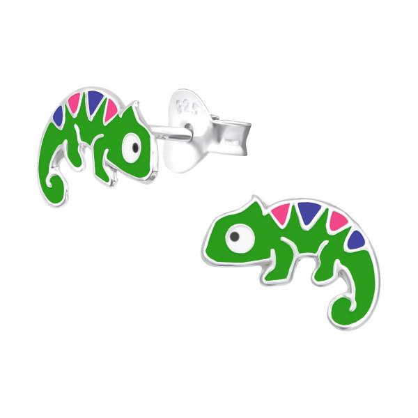 Colorful Ear Studs ES-APS4595-N1/40345