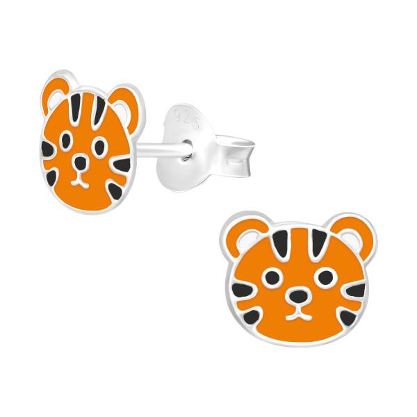 Colorful Ear Studs ES-APS4596 N1/40355