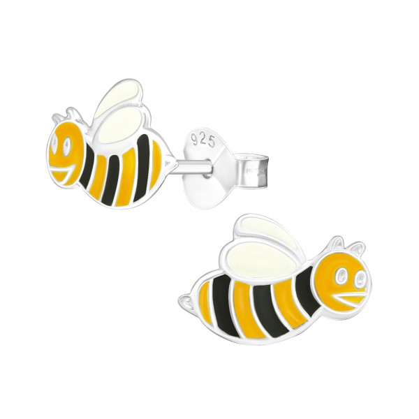 Colorful Ear Studs ESE-15/4410