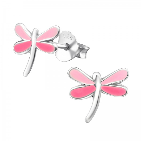 Colorful Ear Studs ESE-42-002/15658