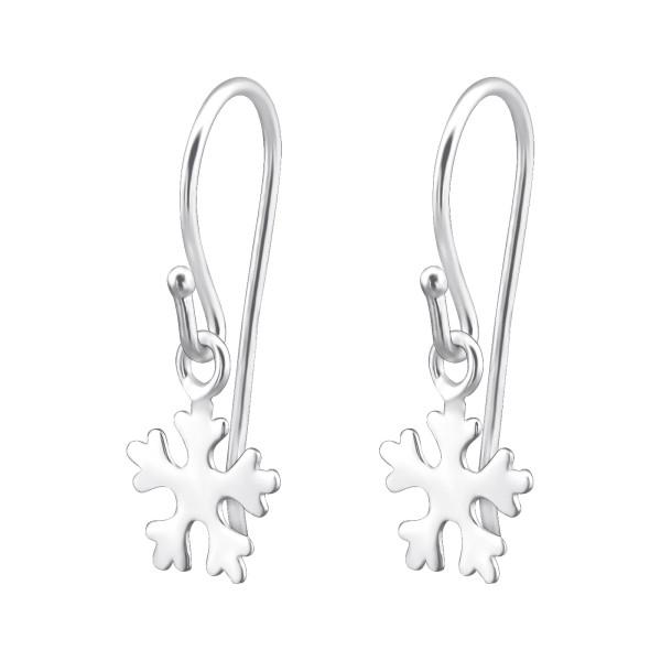Earrings ER-APS1901-FLAT/25152