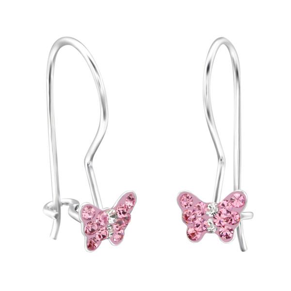 Earrings ER-APS2520-APS1992 LT.RO/CRY/28669