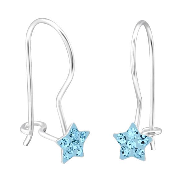 Earrings ER-APS2520-APS1993/28668