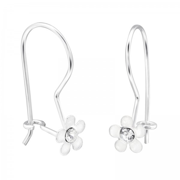 Earrings ER-APS2520-ES74/28670