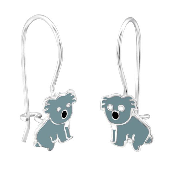 Earrings ER-APS2520-ESE26/28674