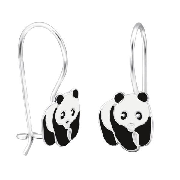 Earrings ER-APS2520-ESE86-N1/28644