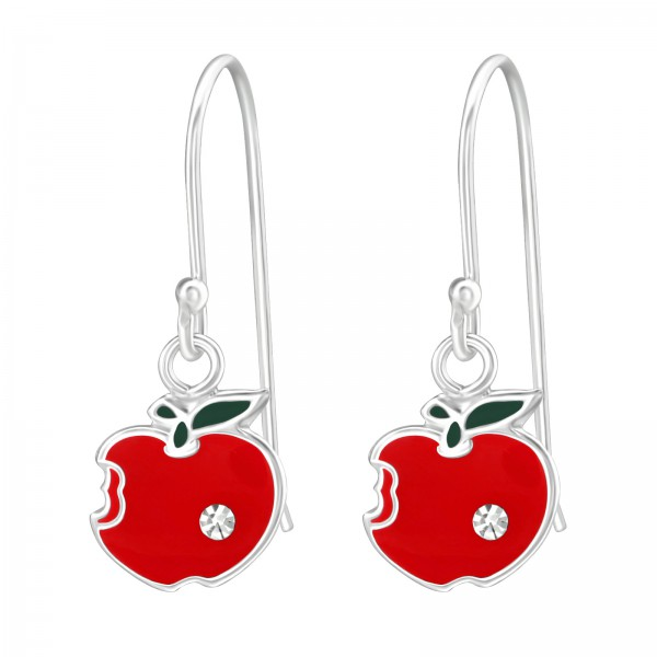 Earrings ER-APS3461-N1/38631