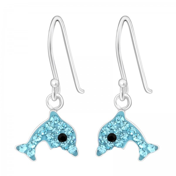 Earrings ER-APS3741 AQ/4383