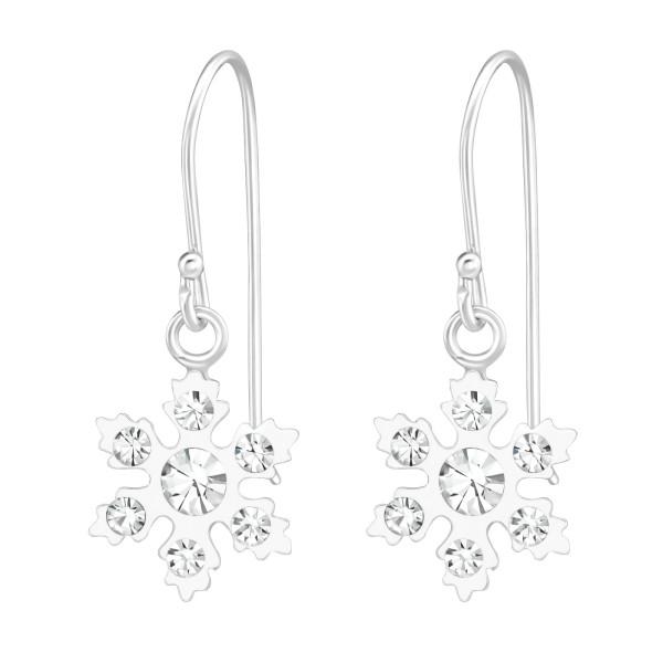 Earrings ER-APS3908/38633