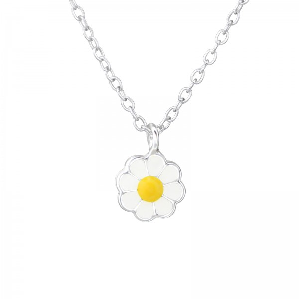 Necklace FORZ-TOP-APS1454/32938
