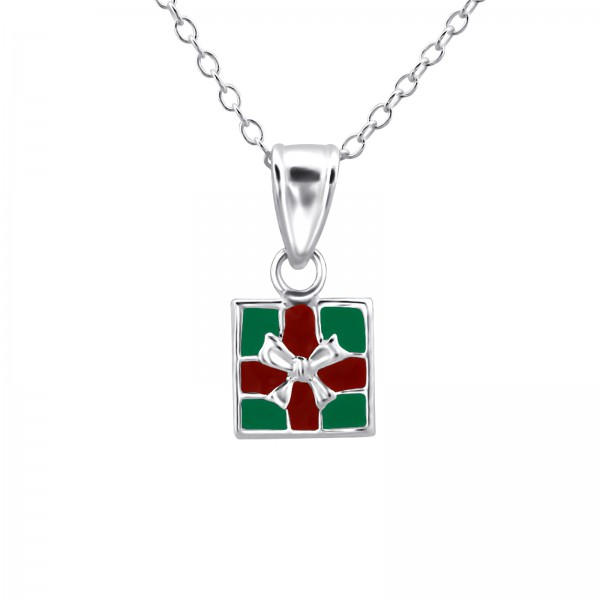 Necklace FORZ25-PD-ESE52/23585