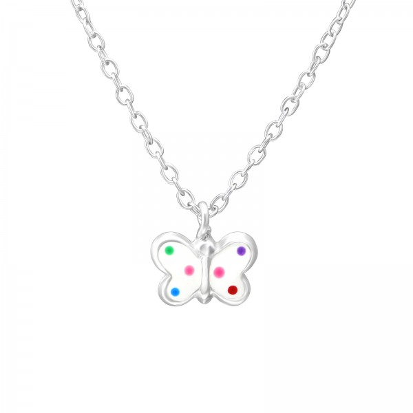 Necklace FORZ25-TOP-APS1170-N2/35182