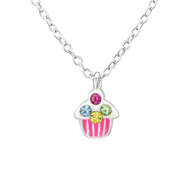 Necklace FORZ25-TOP-APS1362-N1/RO2/31092