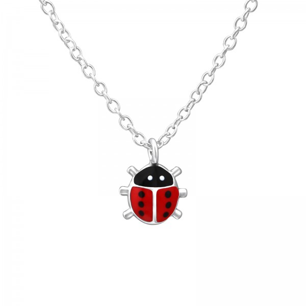 Necklace FORZ25-TOP-APS1558/35625