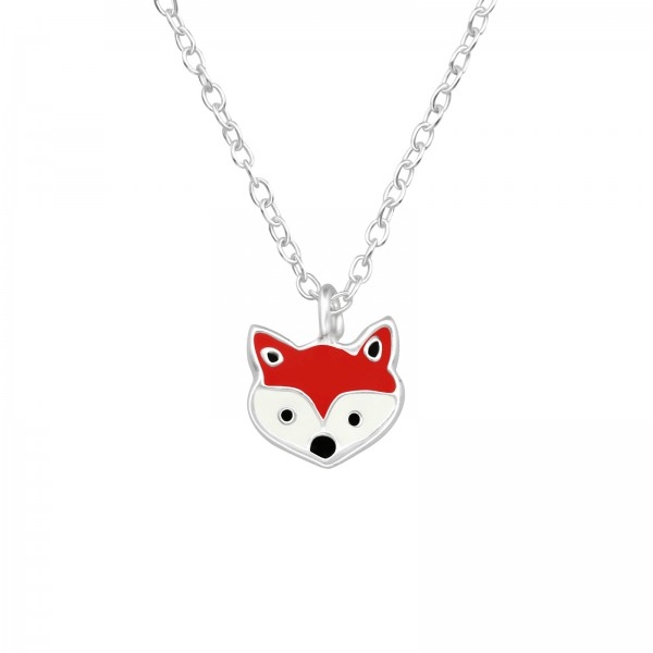 Necklace FORZ25-TOP-APS1663-N1/40447
