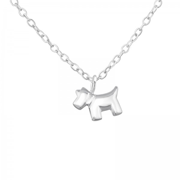 Necklace FORZ25-TOP-APS1701/34063