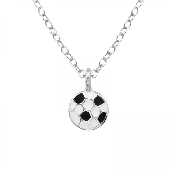 Necklace FORZ25-TOP-APS1711-N1/24895
