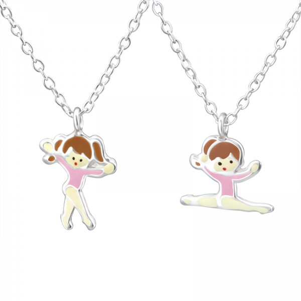 Necklace FORZ25-TOP-APS1717-FORZ25-TOP-APS1719/30982