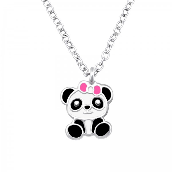 Necklace FORZ25-TOP-APS1766-N2/33462